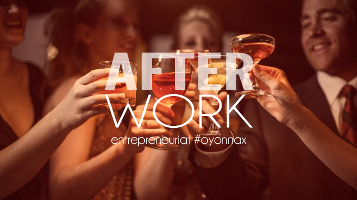 afterwork oyonnax