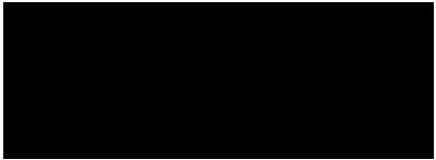 CoworkKing Logo